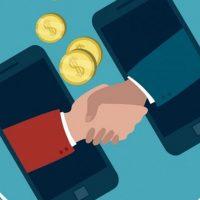 Peluang Bisnis Industri Start-up Fintech Yang Menjanjikan