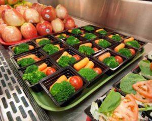 Peluang Usaha Catering Sehat ~ Bisnis Yang Menguntungkan