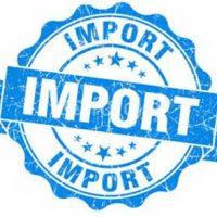 Persiapan Apakah yang Diperlukan Importir Dalam Melaksanakan Impor?