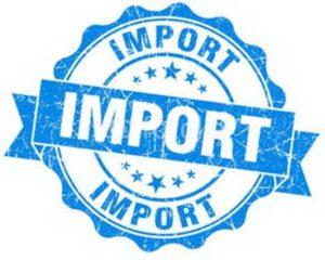 Persiapan Apakah yang Diperlukan Importir Dalam Melaksanakan Import?