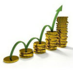 Panduan Sebelum Membeli Produk Keuangan / Investasi