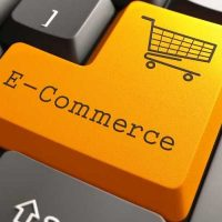 Usaha Ekspor-Impor Dengan Memanfaatkan E-Commerce (Marketplace)