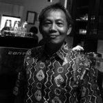 """Kisah Sukses Slamet Prayoga di Bisnis Kopi """"Malabar Mountain Coffee"""""""