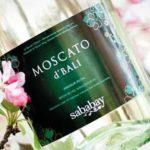 Kisah Mulyati Gozali Menaikkan Derajat Anggur Bali Lewat Sababay Winery