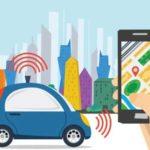 Peluang Mencetak Uang Secara Online Dengan Kendaraan Bermotor